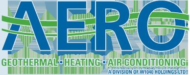 Aero Geothermal
